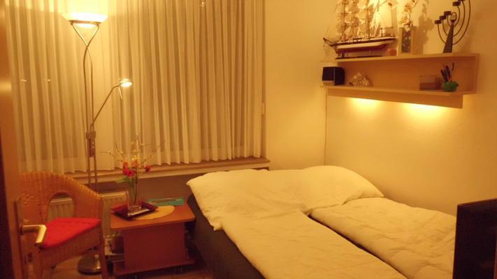 ferienwohnung przibilla 1001750 ferienwohnung borkum. Black Bedroom Furniture Sets. Home Design Ideas