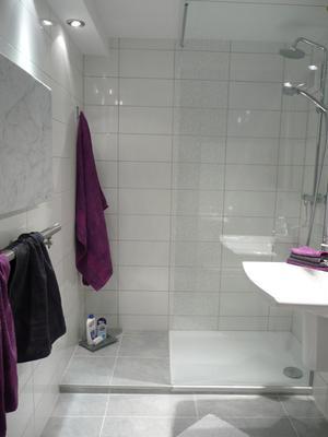 etagen villa jensen hanseaten haus 5095 ferienwohnung westerland. Black Bedroom Furniture Sets. Home Design Ideas