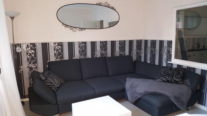 ferienwohnung niemann 1 24148 ferienwohnung l beck. Black Bedroom Furniture Sets. Home Design Ideas
