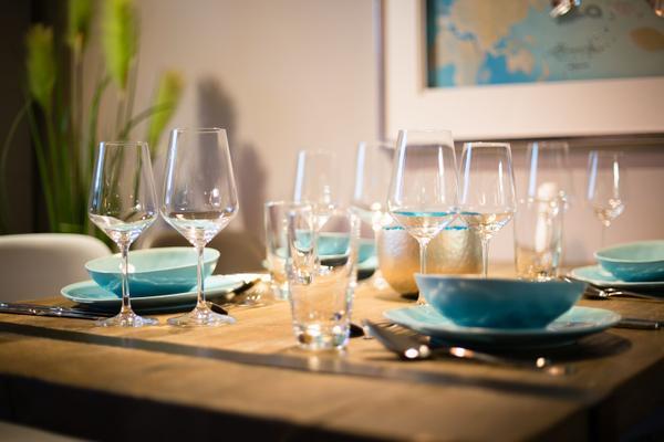heimatmeer sylt die neue mitte 1013387 ferienwohnung westerland. Black Bedroom Furniture Sets. Home Design Ideas