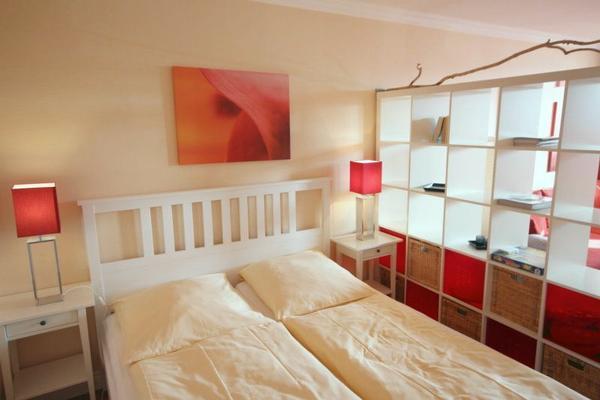 d nenblick 2 meeresrauschen inklusive 109266 ferienwohnung westerland. Black Bedroom Furniture Sets. Home Design Ideas