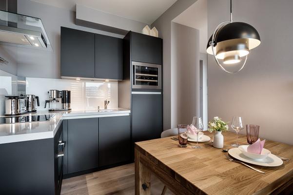 neubau fewo sylter goldst ck neue mitte 1015261 ferienwohnung westerland. Black Bedroom Furniture Sets. Home Design Ideas