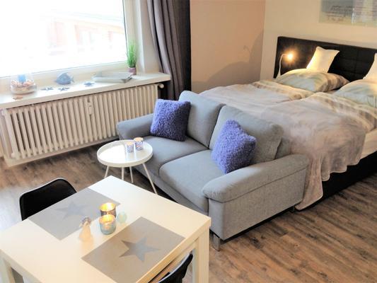 was kostet ein strandkorb auf sylt rugbyclubeemland. Black Bedroom Furniture Sets. Home Design Ideas