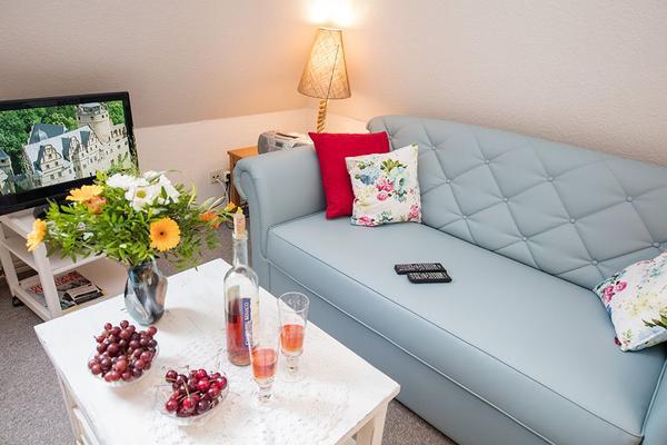 reethaus amrum wohnung sommerheide 1013115. Black Bedroom Furniture Sets. Home Design Ideas