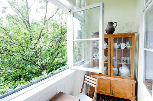 Retro Kühlschrank Wien : Retro vienna ferienwohnung wien