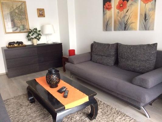 hamburg zentrum 50007 ferienwohnung hamburg. Black Bedroom Furniture Sets. Home Design Ideas