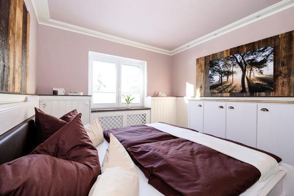 Exklusives Ferienhaus Juliana Schierke - Schierke