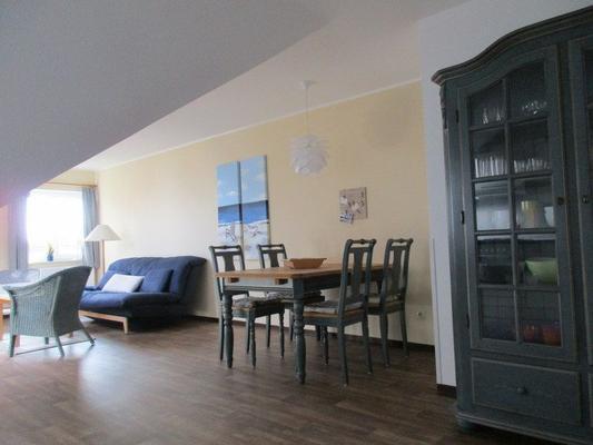 landliebe reiten groot hus rauert 10230 ferienwohnung klausdorf. Black Bedroom Furniture Sets. Home Design Ideas