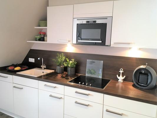 sylt traum kampen 6354 ferienwohnung kampen. Black Bedroom Furniture Sets. Home Design Ideas