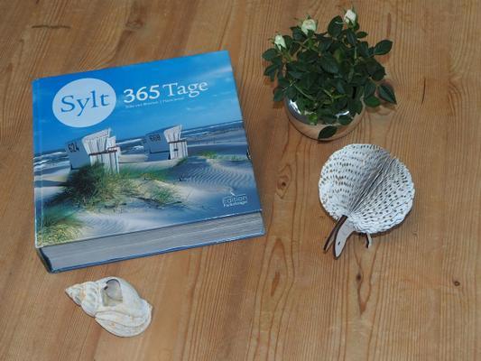 Haus Syltrose List haus syltrose wohnung 1 4395 ferienwohnung list