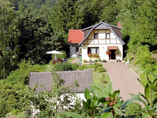Birkenhain - Stolberg