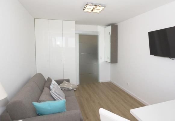 haus metropol blick ber westerland 1 zi 8 etage 1018398 ferienwohnung westerland. Black Bedroom Furniture Sets. Home Design Ideas
