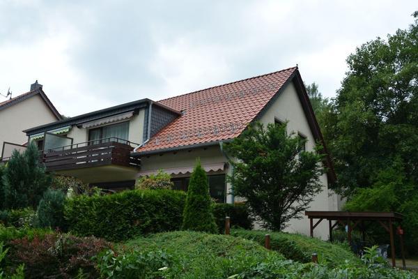 Ferienwohnung Familie Melzer - Bad Lauterberg