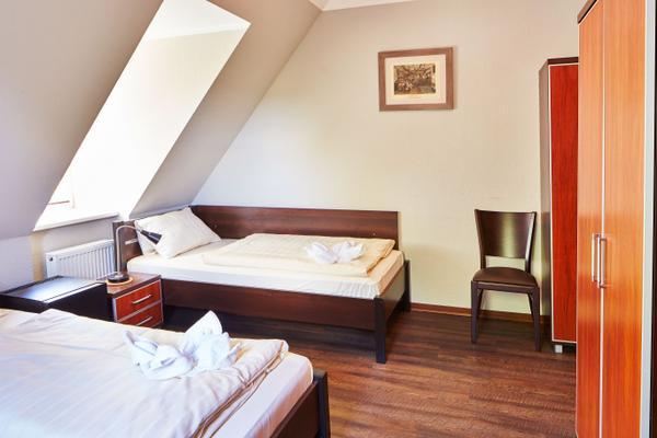 my bed appartements hamburg s d 4 bett zimmer 1001244 ferienwohnung hamburg. Black Bedroom Furniture Sets. Home Design Ideas