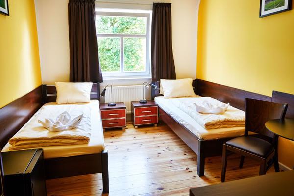 my bed appartements hamburg s d 3 bett zimmer 1002157 ferienwohnung hamburg. Black Bedroom Furniture Sets. Home Design Ideas