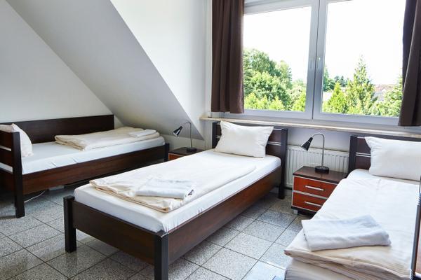 my bed appartements ferienwohnung hamburg zentrum 50525 zimmer hamburg. Black Bedroom Furniture Sets. Home Design Ideas