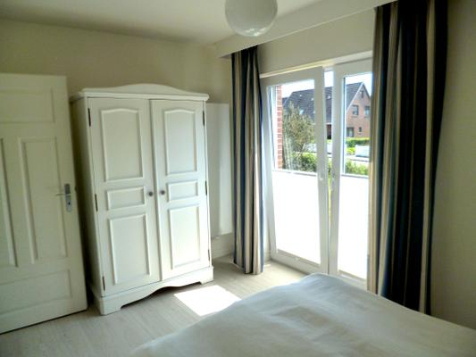 holgerssons fewos wohnung 1 erdgeschoss 1008973 ferienwohnung st peter ording. Black Bedroom Furniture Sets. Home Design Ideas