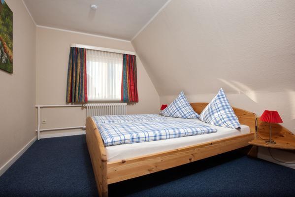 mien eegen whg 2 f r 2 3 personen 819 ferienwohnung. Black Bedroom Furniture Sets. Home Design Ideas