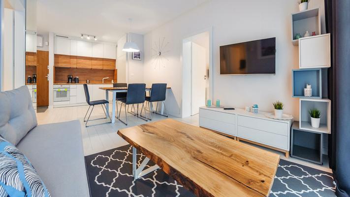 sun snow zwei kiefern typ 2 6 personen 1013208. Black Bedroom Furniture Sets. Home Design Ideas