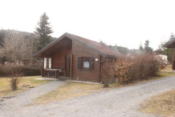 Ferienhaus Kunzel 1017678 Ferienhaus Viechtach