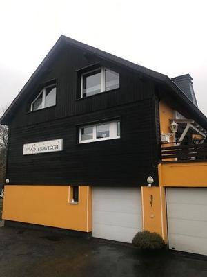 Haus Bierwisch, Familienwhg. 4 EstragonW - Altenau