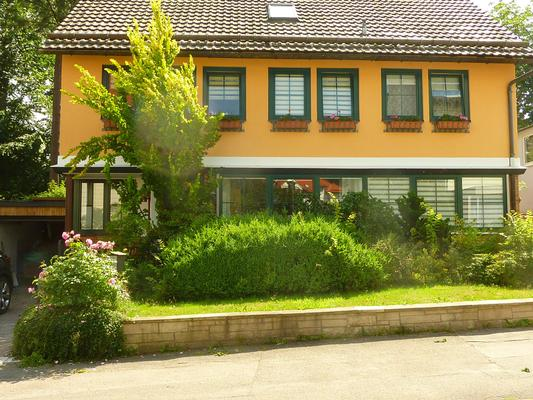 Ferienwohnung Kranich - Bad Sachsa