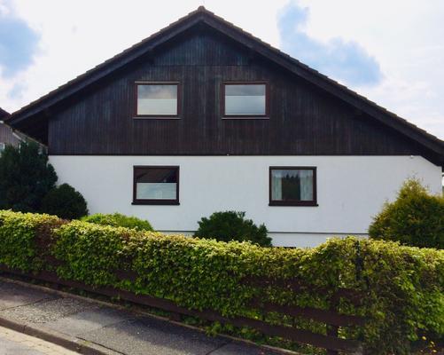Harzhaus Auszeit  - Altenau