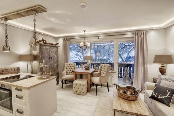 HOME Suites 5 - Braunlage