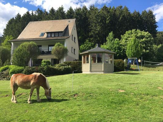 5 STERNE  Landhaus Mettenberg - Schmallenberg-Eslohe