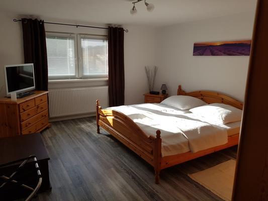 Ferienwohnung YUVA - Bad Harzburg
