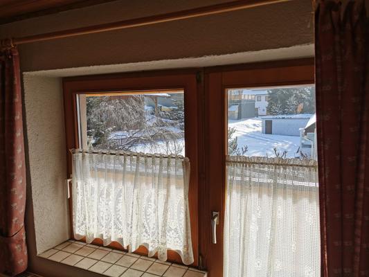 2 Zimmer, Ca. 50 Qm Für 2-4
