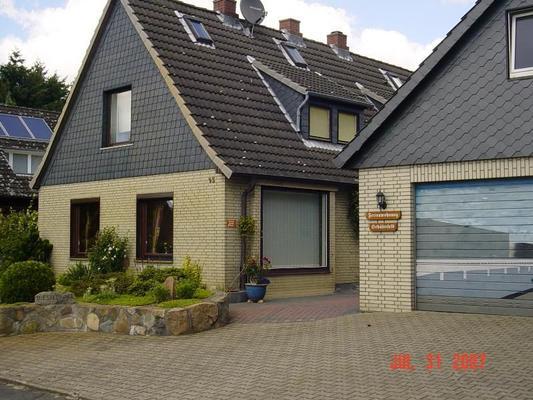 Balkon Klein Appartement : Appartement city zentrum nähe hauptbahnhof agentur am fischmarkt