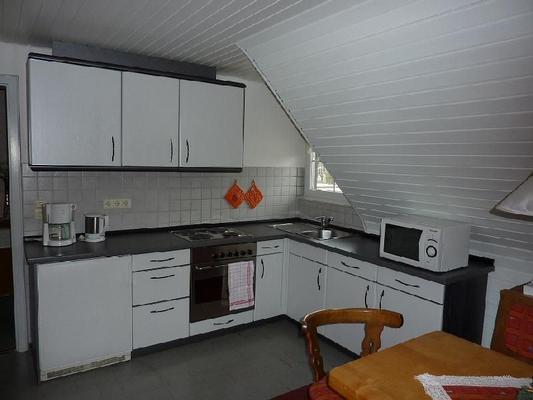 ferienwohnung h ll 68062 ferienwohnung freiburg. Black Bedroom Furniture Sets. Home Design Ideas