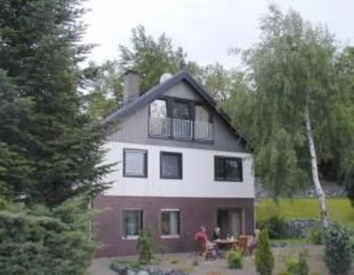 FEWO Hilse - Krüger - Bad Harzburg
