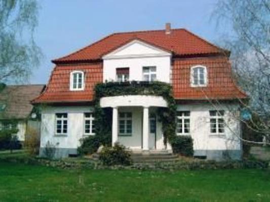 Ferienwohnungen-Harz-Halberstadt - Halberstadt
