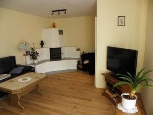 harz ferienwohnung fewo kah wohnung 3 mit kamin und wintergarten. Black Bedroom Furniture Sets. Home Design Ideas