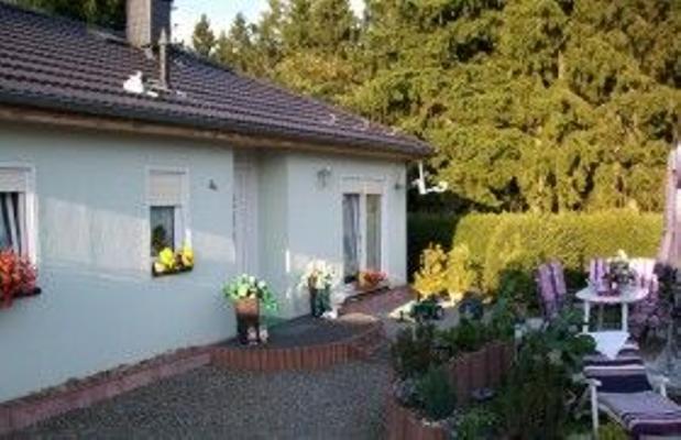 Ferienhaus Langenbeck - Elend