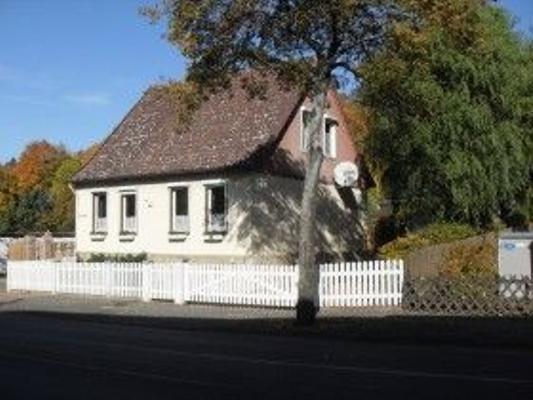 Ferienhaus Harzblick2  - Bad Harzburg