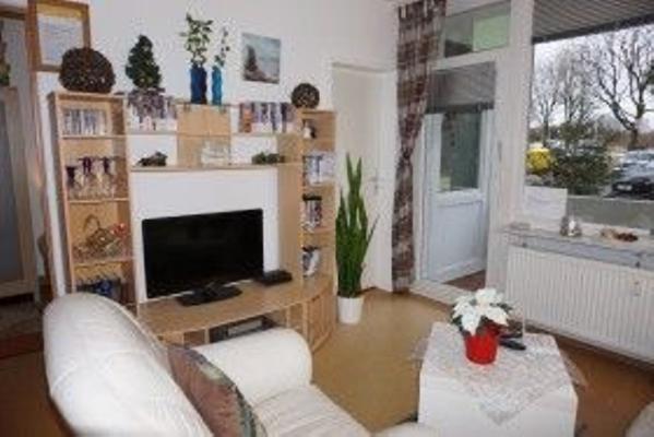 Ferienappartement 2 -modern-kinderfreundlich-komfortabel, free WLAN - Hahnenklee