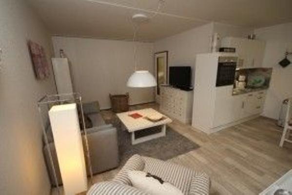 Ferienwohnung Harz-Suite WLAN inkl. - Altenau