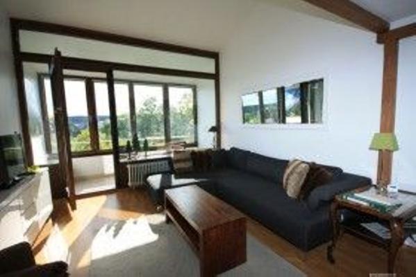 Panorama Suite - Braunlage
