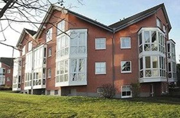 Studiowohnung Heller am Hasselkopf - Braunlage