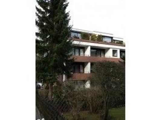 Carpe Diem Bad Sachsa - Bad Sachsa