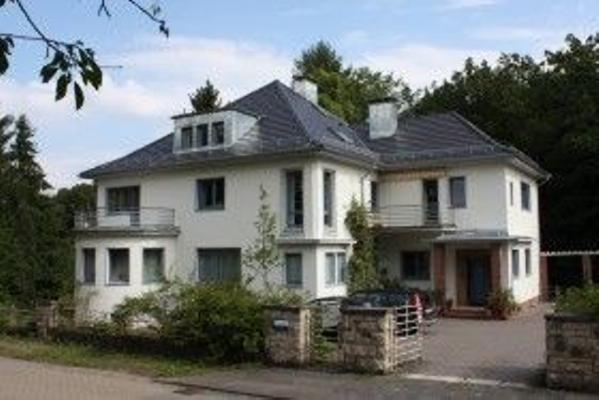 VILLA BRODTHAGE -App. 4- - Walkenried