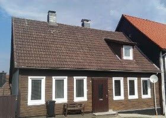 Hummelhaus - St. Andreasberg