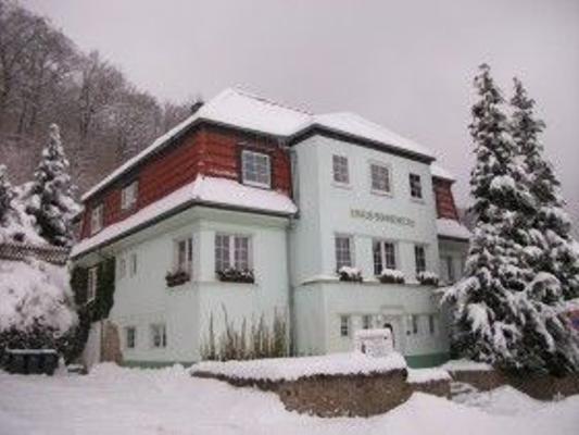 Haus Sonneneck - Thale