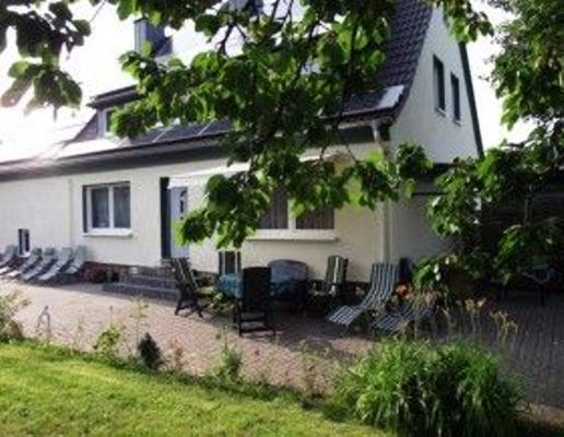 XXL Ferienhaus i. Sauerland naturnah - Medebach