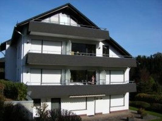 Gästehaus Strycktal, Wiethegers Ferienwohnung 1 - Willingen