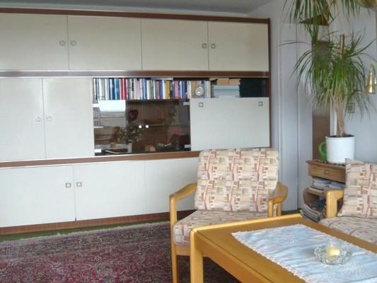 ferienwohnung im hanseatenhaus 8 etg 5655 ferienwohnung westerland. Black Bedroom Furniture Sets. Home Design Ideas