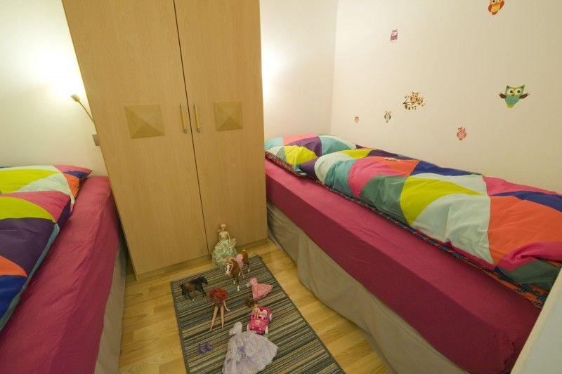 Einrichtungsideen Schlafzimmer Betten Roche Bobois Images